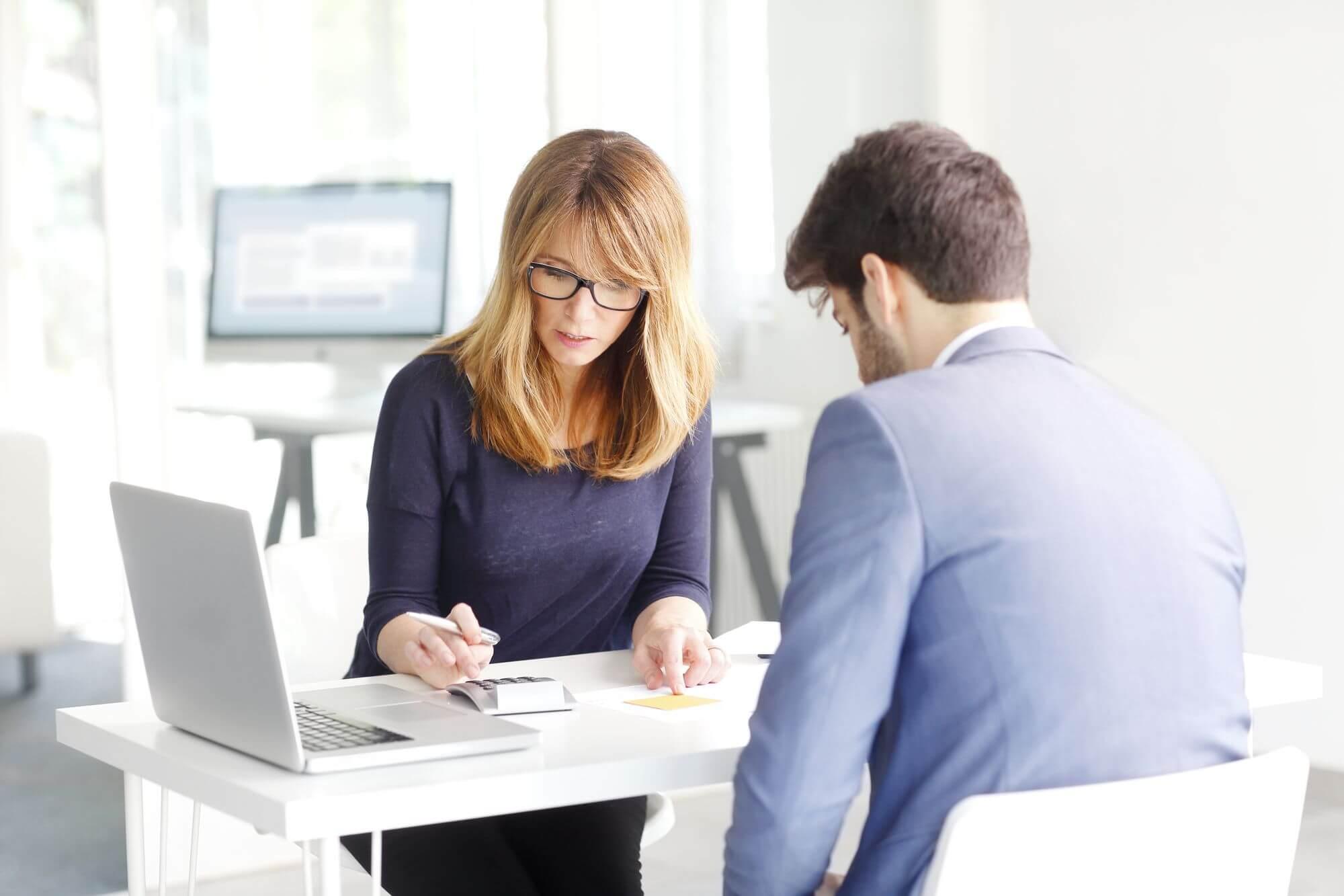 133125-4-dicas-para-melhorar-a-qualidade-do-atendimento-ao-cliente
