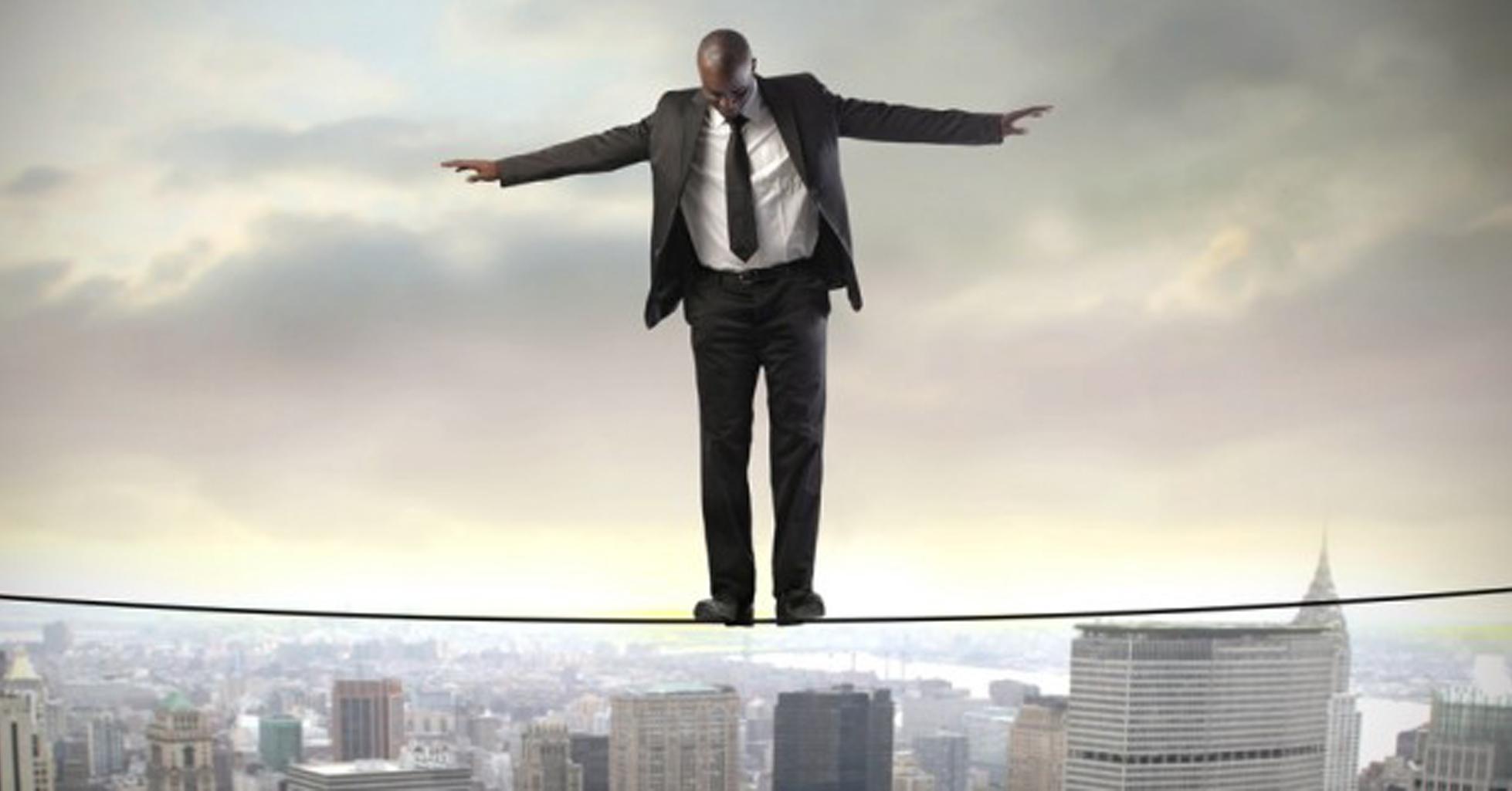 Autoconhecimento-O-1-passo-para-uma-liderança-eficaz