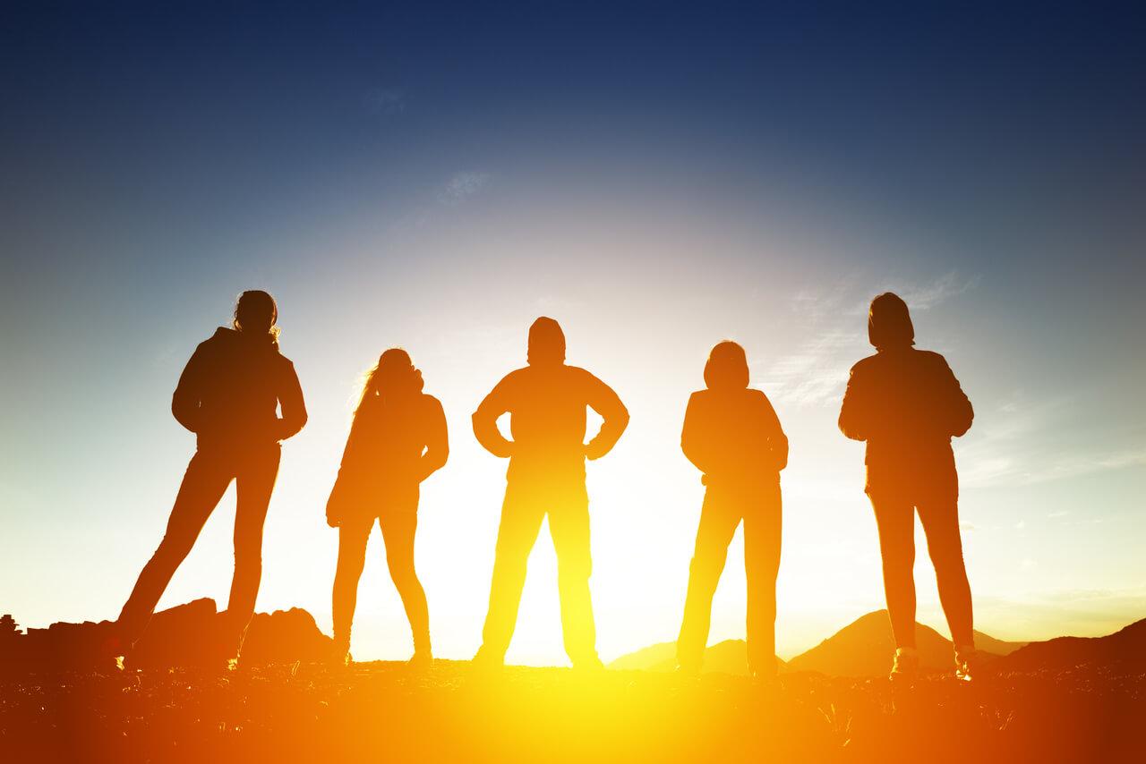time-sucesso-gestão-header