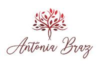 Palestrante Antônia Braz